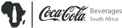 Coca Cola Beverage South Africa